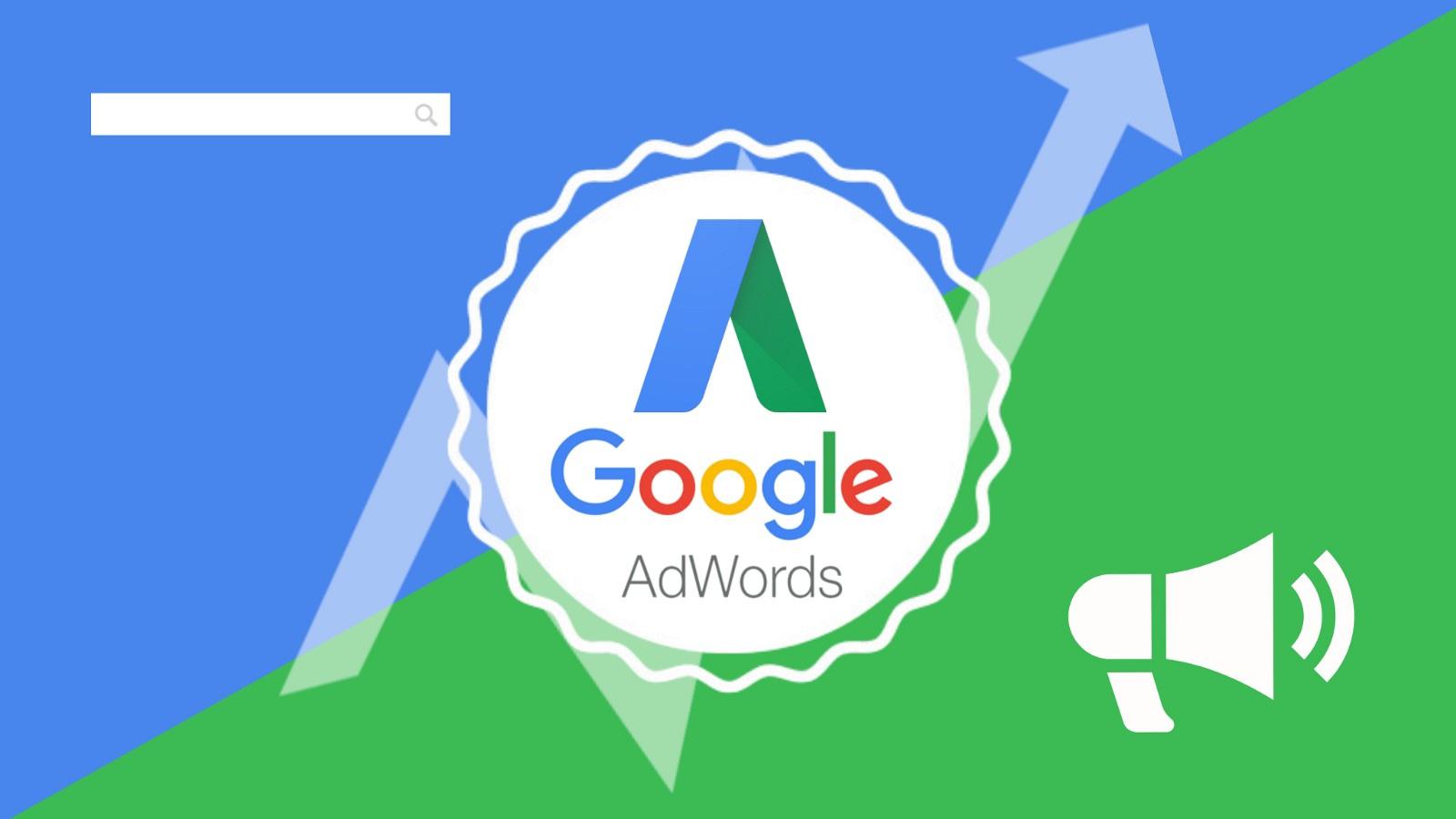 google reklam ajansi ankara