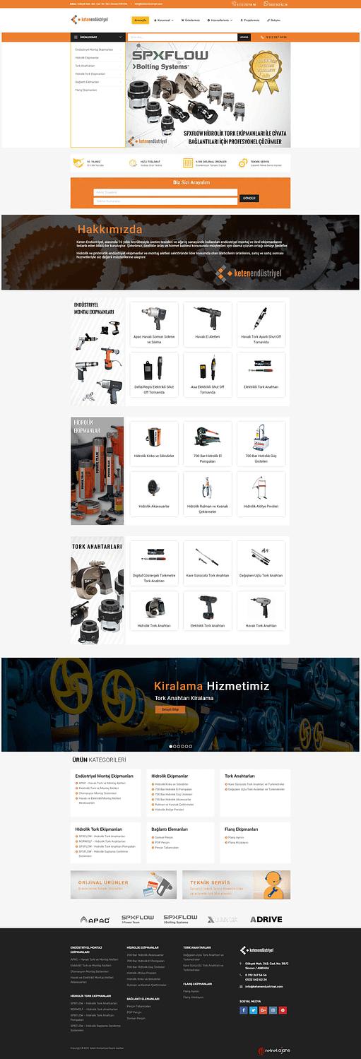 ankara web tasarim siteleri 6