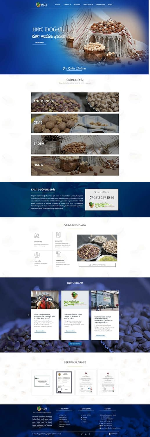 ankara web tasarim siteleri 8