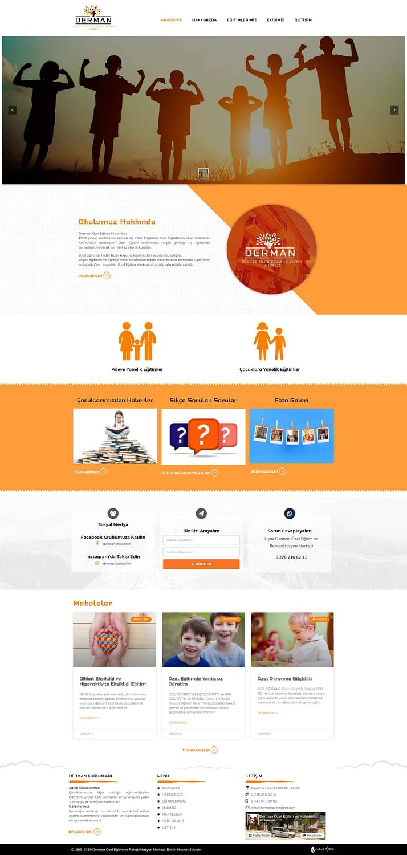 ankara web tasarim siteleri 9