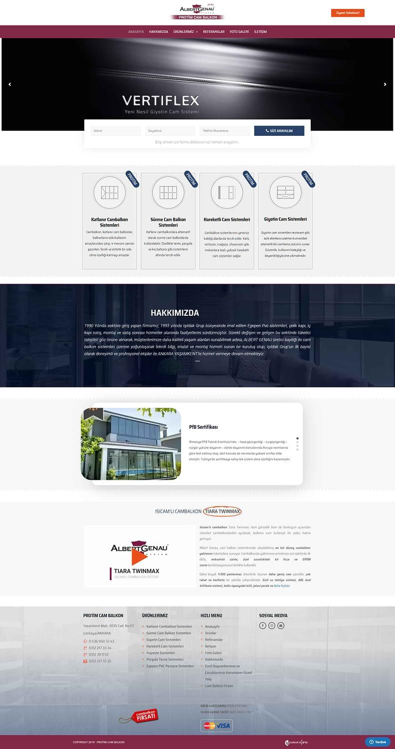 ankara web tasarim siteleri 14