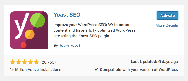 wordpress-seo-eklentisi